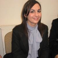 Francesca Pompilio - English to Italian translator