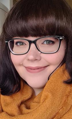 Paula Lipsanen - angielski > fiński translator