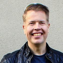 Andrew Dasselaar - inglés a neerlandés translator