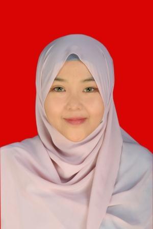 sheira indrayani - inglés a indonesio translator