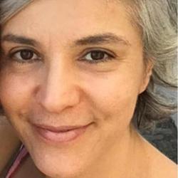 Sonia Mendes - inglés a portugués translator