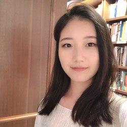 Hanna Lee - angielski > koreański translator