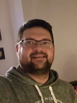 Milos Gasparik - inglés a eslovaco translator