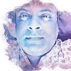 Susanta Chakraborty - English to Bengali translator