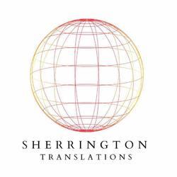 William Sherrington - Spanish to English translator