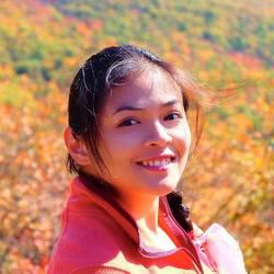 Nichalada - inglés a tailandés translator