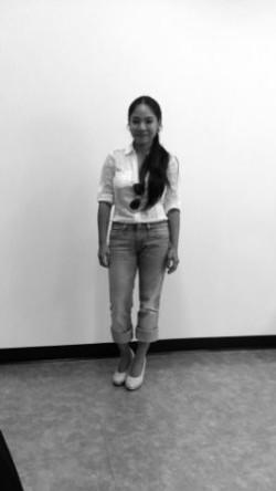 Nareenart Janekanokkarn - inglés a tailandés translator