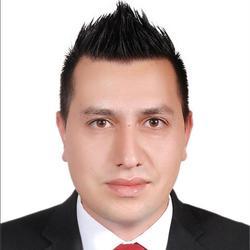 Mohammed Abu Farha - inglés a árabe translator