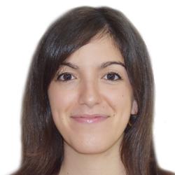 Luz Marina Sanchis - angielski > hiszpański translator