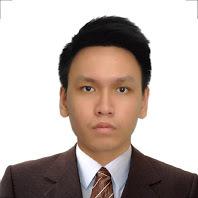 Nash Matias - English to Tagalog translator
