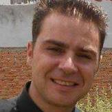 Dario Misciali - español a alemán translator