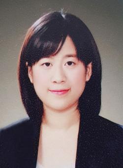 June Kook - angielski > koreański translator