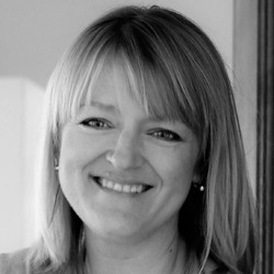 Michaela Jelínková - inglés a checo translator