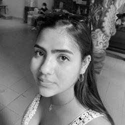 Dayne Rodriguez - hiszpański > angielski translator