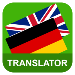 Shihaab Elajlun - English a German translator