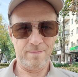 island-vlad - angielski > rosyjski translator