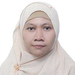 vicksy nurhayati - English > Indonesian translator