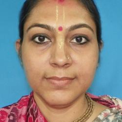 Suparna Banerjee - bengalski > angielski translator