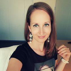 Inga Vaivode - Italian to Latvian translator