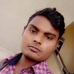 Pal Anil Kumar - Prosty angielski > angielski translator