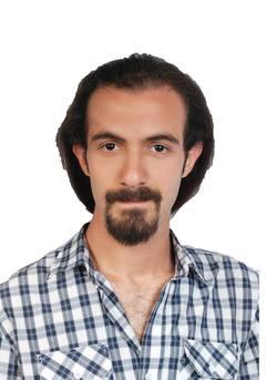 Muhammed Yasin - Arabic to English translator