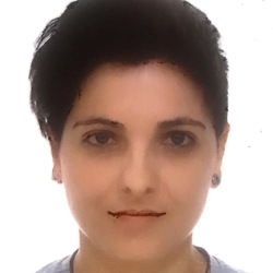 Francesca Cacciarru - angielski > włoski translator