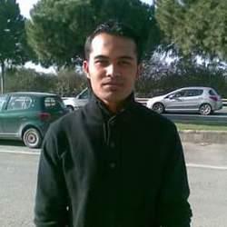 Riaz Karim - angielski > bengalski translator