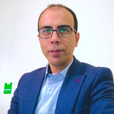 Abdelfatah B.