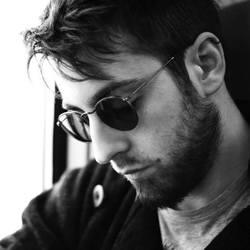 Christian Morabito - angielski > włoski translator