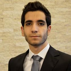 Antoine Maalouf - inglés a árabe translator