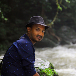 Md Rahman - English to Bengali translator