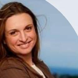 Tanja Vernić - Spanish al Croatian translator