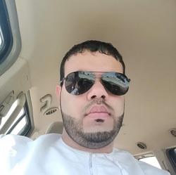 Abdulhameed Alnudhairy - English to Arabic translator