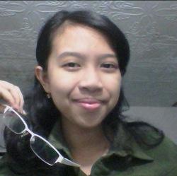 Weka Bathari - inglés a indonesio translator