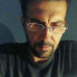 Nikos Gkikas - inglés a griego translator