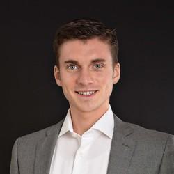 Max Jeremiah - alemán a inglés translator
