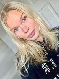 Loviisa Partanen - angielski > fiński translator