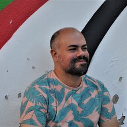 Lorenzo Salinari - Portuguese to Italian translator