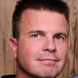 Steffen Syhré  -  German Translator, Copywriter, Editor - English to German translator