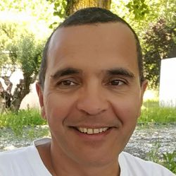 Jose Mariano - English to Portuguese translator