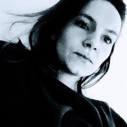 Joanna Jarzyna - angielski > polski translator