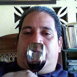 Augusto Martinez - English to Spanish translator