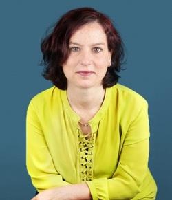 Diana Llorente - inglés a español translator