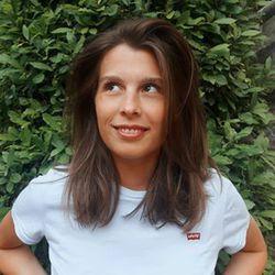 Maria Kazantseva - angielski > rosyjski translator