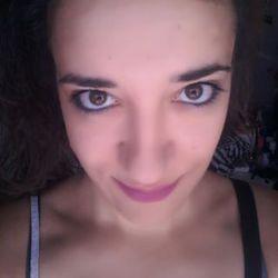 Stefania Dam - inglés a griego translator
