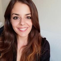 Paola Moreddu - español al italiano translator