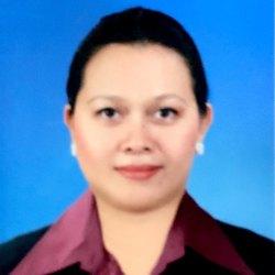 Wipasiri Kongsmut - inglés a tailandés translator