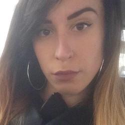 Alessandra Fiorani - inglés a italiano translator