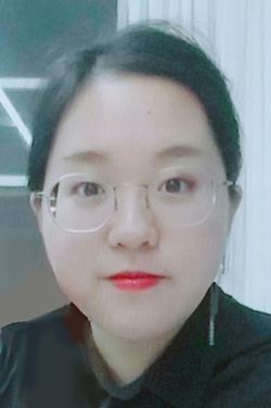 Seo Yeon Park - koreański > angielski translator