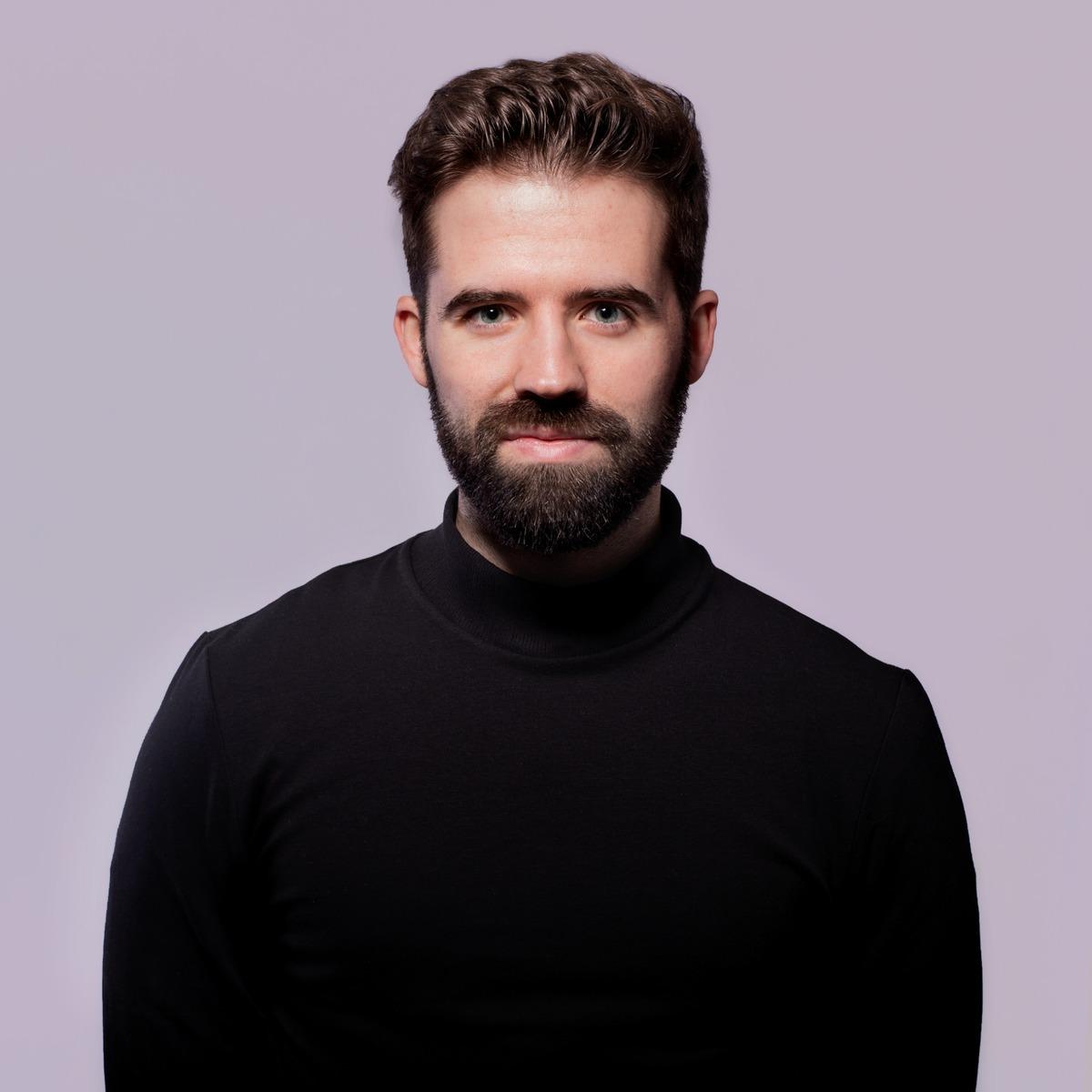 Luis Guillén